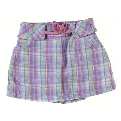 Kids Headquarters Skort in size 4/4T at up to 95% Off - Swap.com