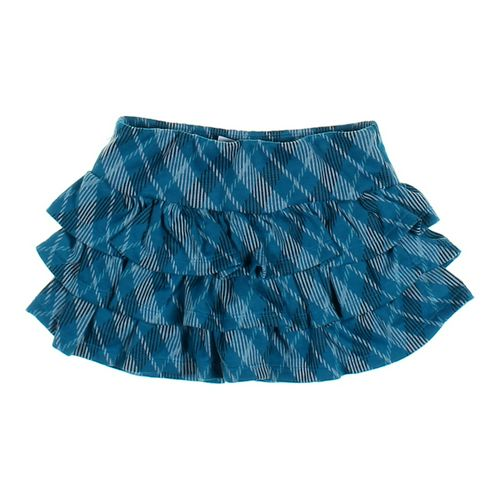 Knitworks Skort in size 4/4T at up to 95% Off - Swap.com