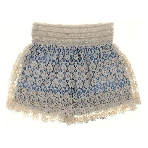 Knitworks Skort in size 8 at up to 95% Off - Swap.com