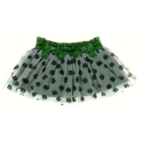 Koala Kids Skort in size 3 mo at up to 95% Off - Swap.com