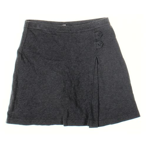 Lands' End Skort in size 14 at up to 95% Off - Swap.com