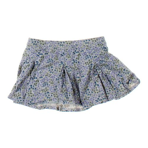 Lands' End Skort in size 2/2T at up to 95% Off - Swap.com