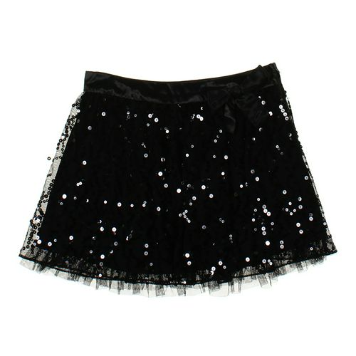 Limited Too Skort in size 10 at up to 95% Off - Swap.com