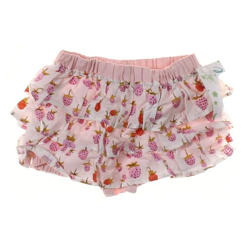 Moxie & Mabel Skort in size 18 mo at up to 95% Off - Swap.com