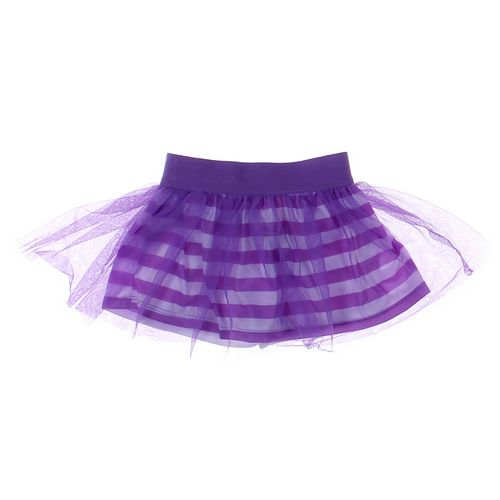Nickelodeon Skort in size 2/2T at up to 95% Off - Swap.com
