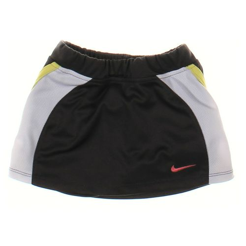 NIKE Skort in size 3/3T at up to 95% Off - Swap.com