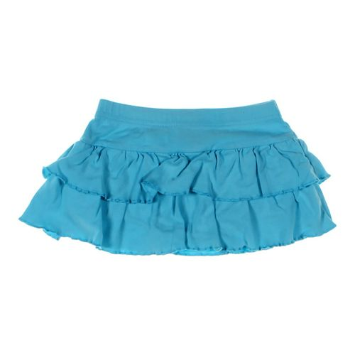 Okie Dokie Skort in size 18 mo at up to 95% Off - Swap.com