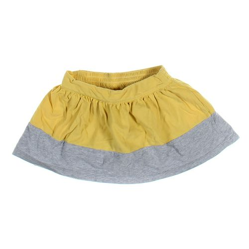 Old Navy Skort in size 2/2T at up to 95% Off - Swap.com
