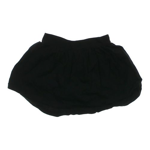 Old Navy Skort in size 4/4T at up to 95% Off - Swap.com