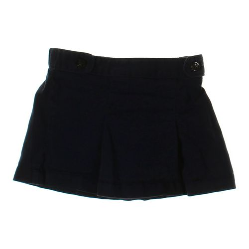 Old Navy Skort in size 5/5T at up to 95% Off - Swap.com