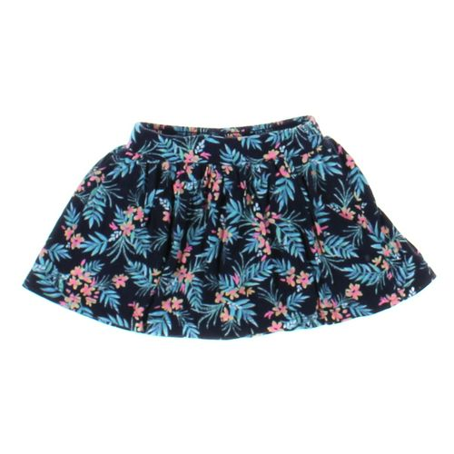 OshKosh B'gosh Skort in size 3/3T at up to 95% Off - Swap.com