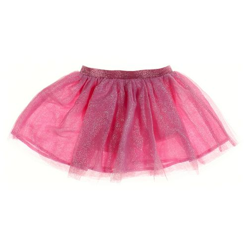 Peppa Pig Skort in size 2/2T at up to 95% Off - Swap.com