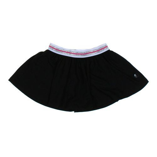 Piper Skort in size 6 at up to 95% Off - Swap.com