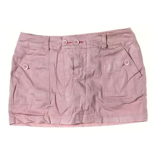 Plugg Skort in size JR 11 at up to 95% Off - Swap.com