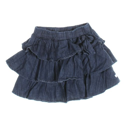 Ruffle Butts Skort in size 4/4T at up to 95% Off - Swap.com