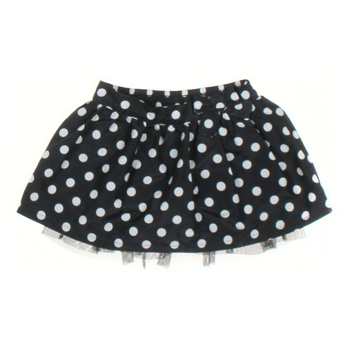 Sonoma Skort in size 24 mo at up to 95% Off - Swap.com
