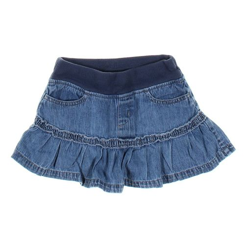 Sonoma Skort in size 6 at up to 95% Off - Swap.com