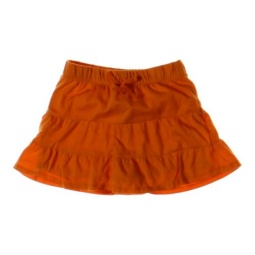 Star Ride Skort in size 10 at up to 95% Off - Swap.com