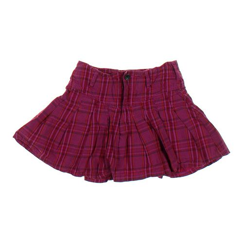 The Children's Place Skort in size 10 at up to 95% Off - Swap.com