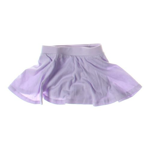 The Children's Place Skort in size 12 mo at up to 95% Off - Swap.com