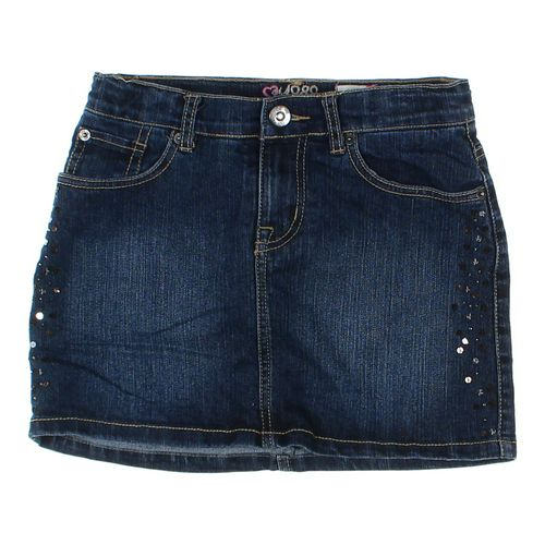 The Children's Place Skort in size 12 at up to 95% Off - Swap.com