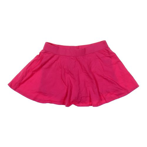 The Children's Place Skort in size 14 at up to 95% Off - Swap.com