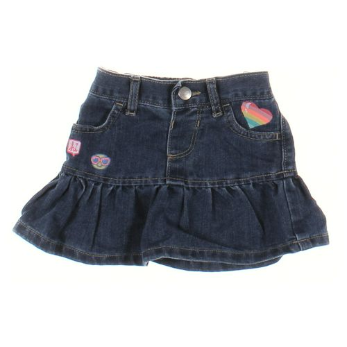 The Children's Place Skort in size 18 mo at up to 95% Off - Swap.com