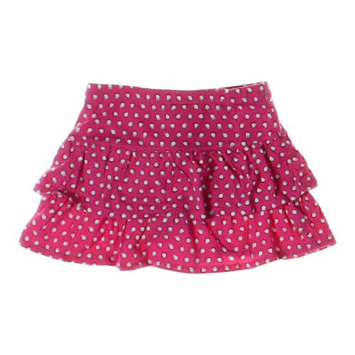 The Children's Place Skort in size 3/3T at up to 95% Off - Swap.com