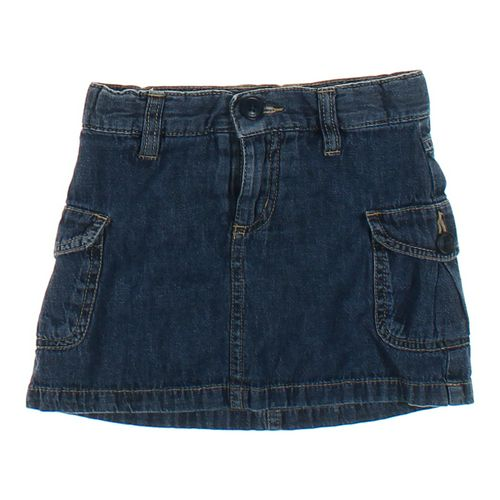 The Children's Place Skort in size 4/4T at up to 95% Off - Swap.com