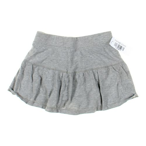 The Children's Place Skort in size 5/5T at up to 95% Off - Swap.com