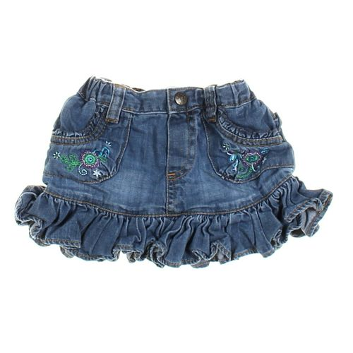 The Children's Place Skort in size 6 mo at up to 95% Off - Swap.com
