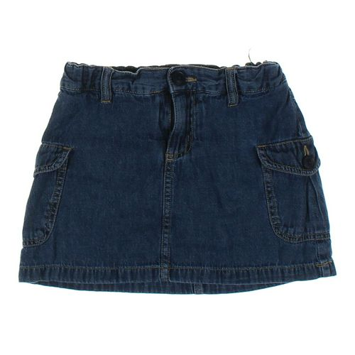 The Children's Place Skort in size 6X at up to 95% Off - Swap.com