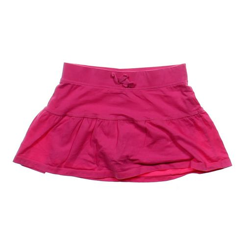 The Children's Place Skort in size 7 at up to 95% Off - Swap.com