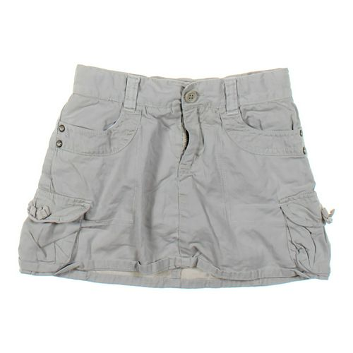 The Children's Place Skort in size 8 at up to 95% Off - Swap.com