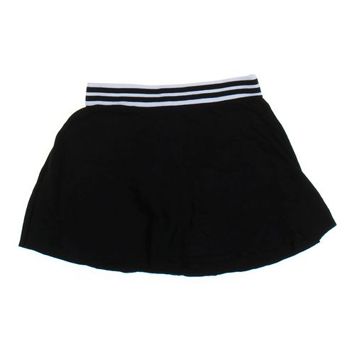Total Girl Skort in size 10 at up to 95% Off - Swap.com