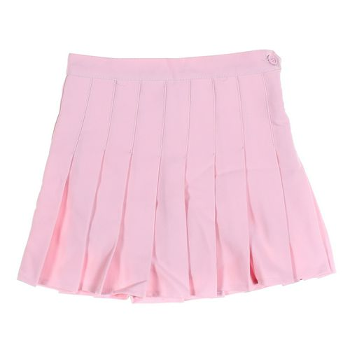 Xin Yizu Wear Skort in size JR 3 at up to 95% Off - Swap.com