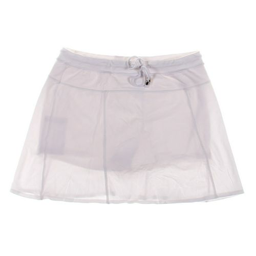 Green Tea Skort in size L at up to 95% Off - Swap.com