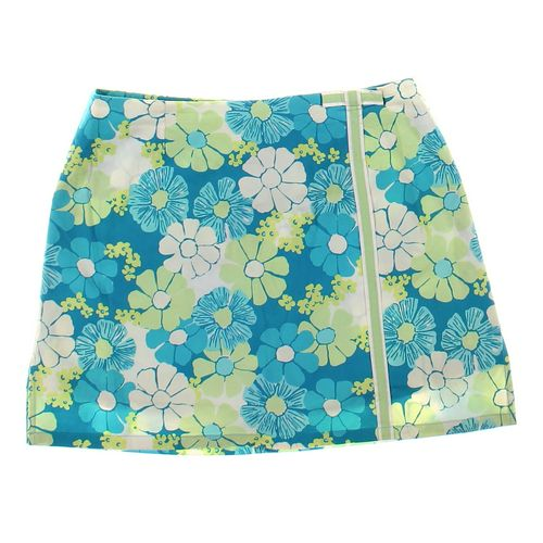 Lily Pulitzer Skort in size 2 at up to 95% Off - Swap.com