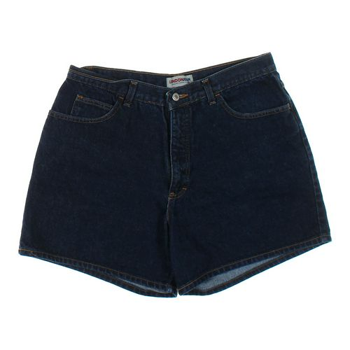 London Jean Skort in size 16 at up to 95% Off - Swap.com