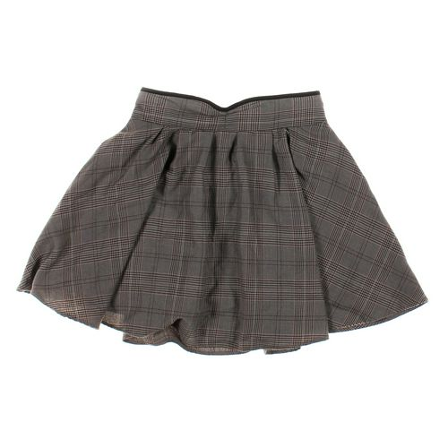 Majestic Legion Skort in size S at up to 95% Off - Swap.com