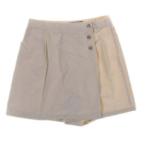 Memphis Skort in size 12 at up to 95% Off - Swap.com