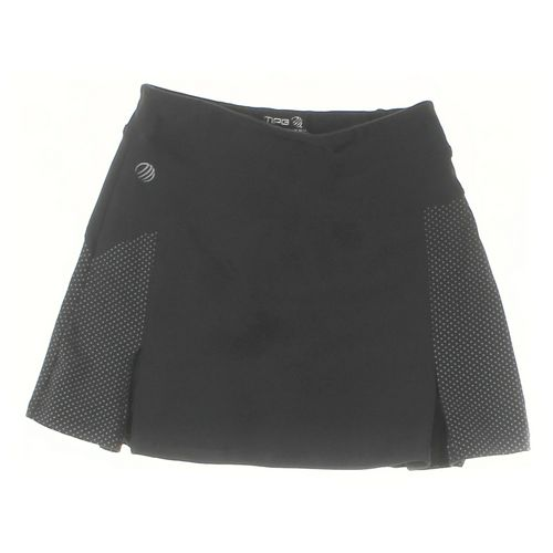 MPG Sport Skort in size XS at up to 95% Off - Swap.com