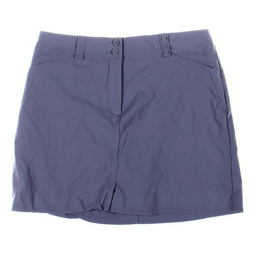 NIKE Skort in size 12 at up to 95% Off - Swap.com