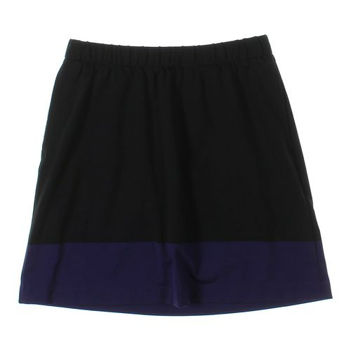 NIKE Skort in size 4 at up to 95% Off - Swap.com