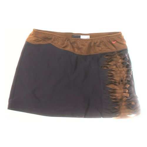 NIKE Skort in size 8 at up to 95% Off - Swap.com
