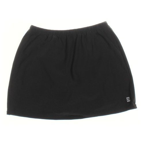 NIKE Skort in size L at up to 95% Off - Swap.com