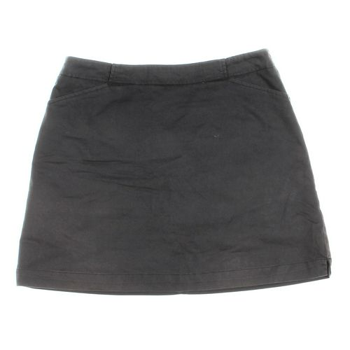 NIKE Skort in size M at up to 95% Off - Swap.com