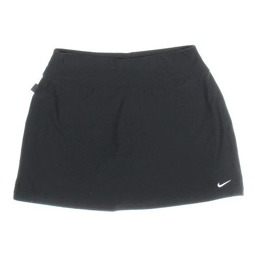 NIKE Skort in size S at up to 95% Off - Swap.com