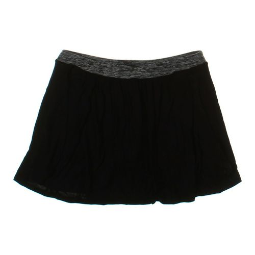 Pure Good Skort in size M at up to 95% Off - Swap.com