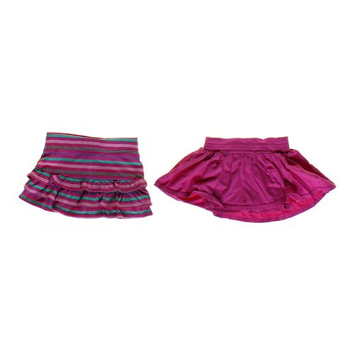 Garanimals Skort Set in size 12 mo at up to 95% Off - Swap.com